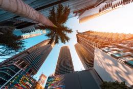 Miami sẽ thành trung tâm mới cho các startup công nghệ?