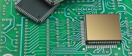 Nhật Bản siết chặt quản lý đầu tư nước ngoài vào lĩnh vực công nghệ