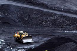 Australia xuất khẩu nhiên liệu hóa thạch lớn thứ 3 thế giới