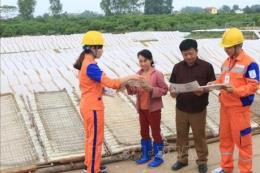 Bắc Giang thực hiện nhiều nhóm giải pháp tiết kiệm năng lượng