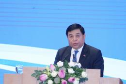 8 điểm nghẽn đang cản trở sự phát triển Vùng kinh tế miền Trung