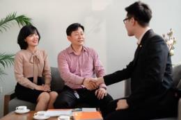 SHB tung 3 chương trình ưu đãi cho khách hàng mua bảo hiểm nhân thọ