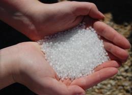 Bộ Công Thương điều tra chống bán phá giá sản phẩm plastic