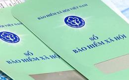 Quảng Ninh công bố 122 doanh nghiệp nợ tiền bảo hiểm