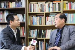 Giáo sư Hàn Quốc: Tàu Hải Dương 8 xâm phạm vùng đặc quyền kinh tế của Việt Nam