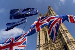 EU từ chối đề nghị xóa bỏ điều khoản