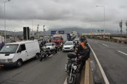 Cảnh sát Brazil đã tiêu diệt tay súng bắt cóc xe buýt