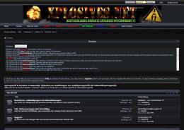 Đánh sập trang mạng hướng dẫn chế tạo bom