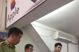 """Lật tẩy website bán Samsung S10+ """"chính hãng"""" giá dưới 4 triệu đồng"""