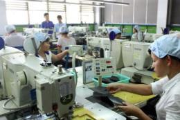 Để doanh nghiệp phát triển bền vững: Bài 1 - Tạo nền tảng nâng cao năng lực cạnh tranh