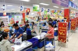 Kinh nghiệm quốc tế về mô hình hợp tác xã bán lẻ hiện đại