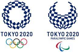 Bắt đầu tiếp nhận đăng ký mua vé Paralympics 2020 qua mạng