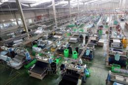 Tạo đột phá trong thu hút FDI ở Đồng Nai