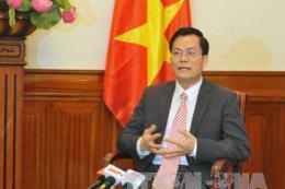 Hoa Kỳ khuyến khích các doanh nghiệp Florida đầu tư nhiều hơn tại Việt Nam
