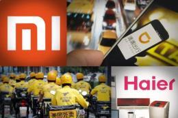 Xiaomi nhiều tham vọng khi chuyển hướng sang lĩnh vực dịch vụ tài chính Ấn Độ