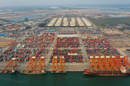 Học giả Mỹ kêu gọi Washignton và Bắc Kinh đối thoại chân thành