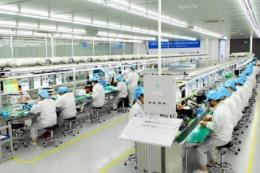 Tổng Liên đoàn Lao động Việt Nam đề xuất giảm giờ làm cho người lao động