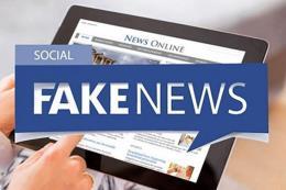 Khuyến cáo không chia sẻ những thông tin chưa được xác thực