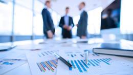 Đấu giá bán cổ phần của Công ty Đầu tư phát triển Khu kinh tế Hải Hà