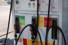 Brazil gia hạn thêm 1 năm miễn thuế nhập khẩu ethanol