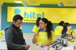 Viettel Peru nhận giải thưởng sản phẩm viễn thông mới xuất sắc