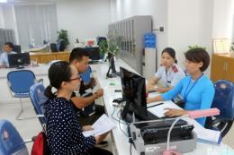 Quảng Ninh đưa Trụ sở Trung tâm Phục vụ Hành chính công vào hoạt động