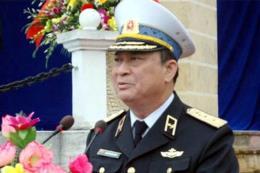 Thủ tướng ra quyết định thi hành kỷ luật nguyên Thứ trưởng Bộ Quốc phòng Nguyễn Văn Hiến