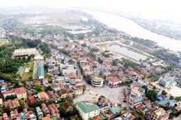 Quảng Ninh sẽ kiểm điểm chủ đầu tư các dự án đầu tư công có tỷ lệ giải ngân thấp