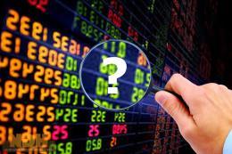 Cổ phiếu ngành nào sẽ hấp dẫn trong những tháng cuối năm?