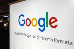 Thuế kỹ thuật số: Khép lại cuộc chiến pháp lý giữa Google và Pháp