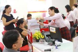 HDBank tăng tiện ích cho khách hàng với Ngân hàng số 24/7