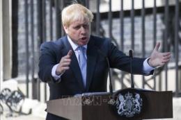 Thỏa thuận Brexit có thể làm nước Anh mất 90 tỷ USD