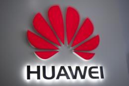 Huawei công bố doanh thu tăng mạnh bất chấp lệnh cấm của Mỹ