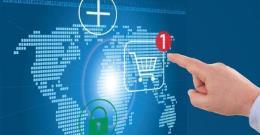 Số hóa thế giới chuỗi cung ứng