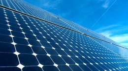 Cảnh báo tác động của các dự án năng lượng tái tạo ở châu Á