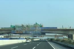 Đề xuất triển khai Dự án kết nối cao tốc Nội Bài - Lào Cai với cửa khẩu Thanh Thủy