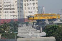 Dự án giao thông chậm tiến độ, đội vốn - Bài 1: Đi tìm căn nguyên
