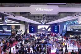 Doanh số bán xe của các đơn vị thành viên VAMA giảm 19% trong tháng 8