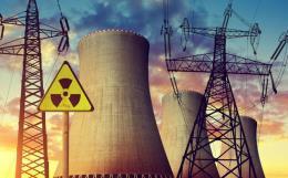 Phát hiện lỗi kỹ thuật tại ít nhất 5 lò phản ứng hạt nhân ở Pháp