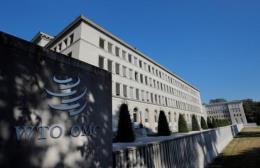 Nga thắng kiện tại WTO liên quan thuế chống bán phá giá của Ukraine