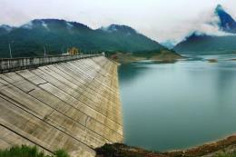 Vĩnh Sơn Sông Hinh sẽ phát hành 700 tỷ trái phiếu