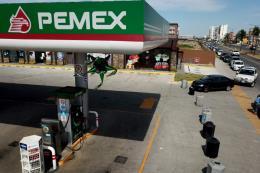 Pemex phát hành thành công 7,5 tỷ USD trái phiếu