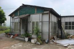 Sai phạm trong sử dụng đất đai ở Long Biên- Bài 2: Xử lý không hiệu quả