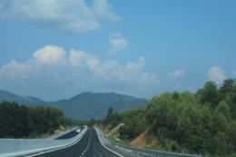 Đẩy nhanh tốc độ đô thị hóa ở Indonesia nhờ đường cao tốc