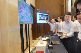 Viettel IDC nhận giải thưởng Chuyển đổi số Việt Nam