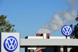 Volkswagen chi tiền dàn xếp các vụ kiện tại Australia