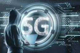 LG Uplus sẽ cung cấp dịch vụ chuyển vùng 5G tại Trung Quốc
