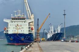 Giải quyết nguy cơ thiếu hụt nhân lực hàng hải