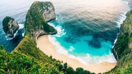 Lật thuyền tại Bali, 2 du khách nước ngoài thiệt mạng