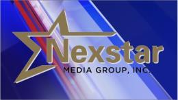 """Mỹ """"bật đèn xanh"""" cho thương vụ Nexstar mua lại Tribune Media"""